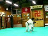 20070115yaahazunage22