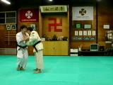 20080312makiotoshi131