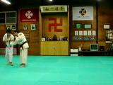 20080312makiotoshi151